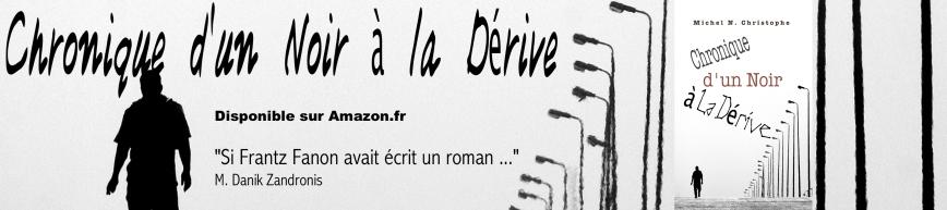 Banner Chronique-001