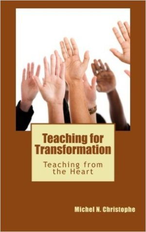 Teaching for Transformation