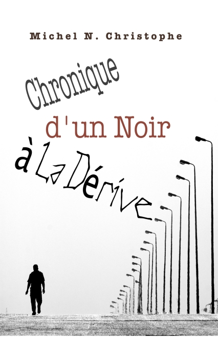 chronique-cover-1-002