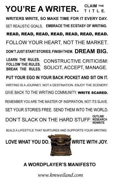 manifesto-8001-e1492384810395.jpg