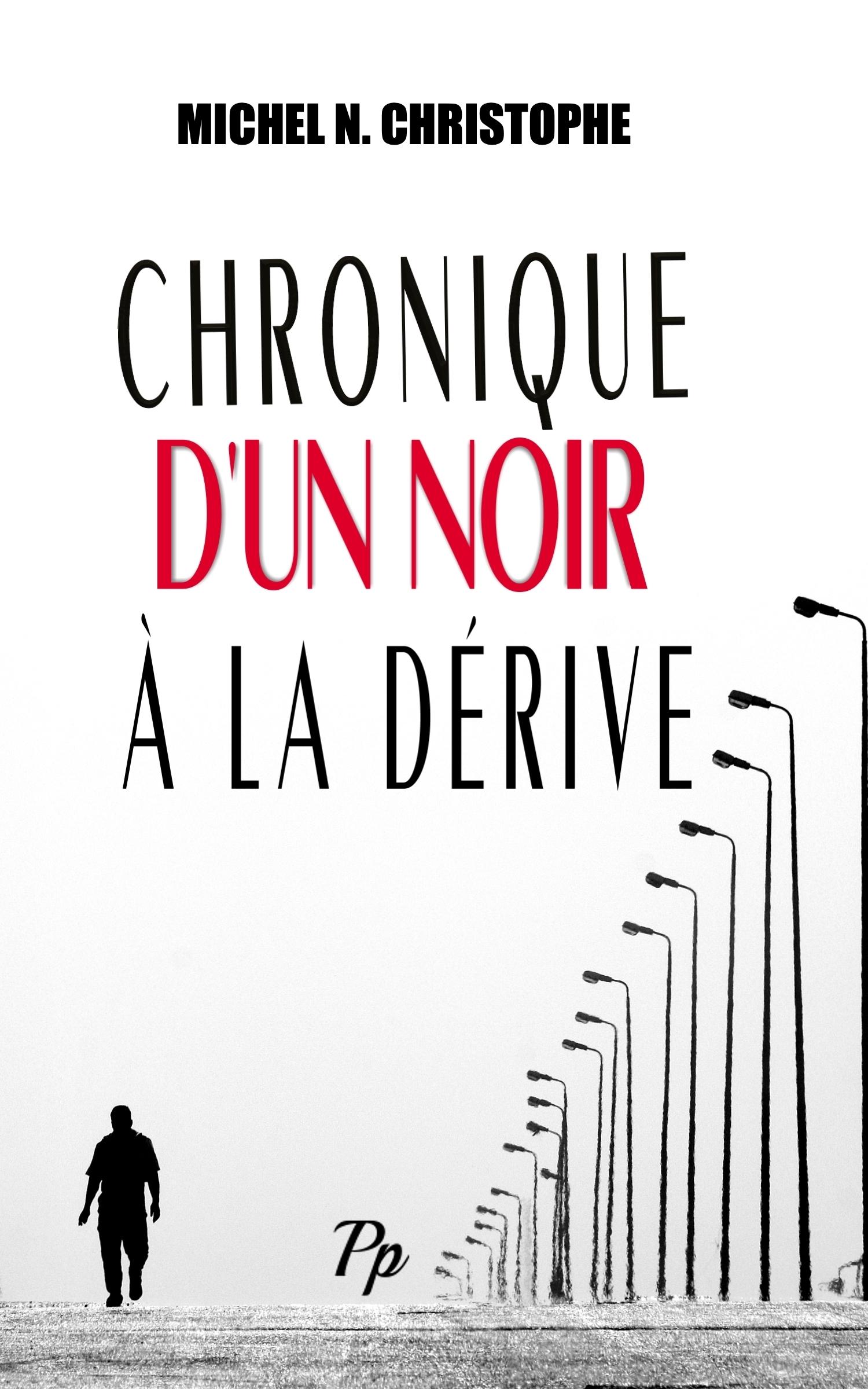 Chronique-001